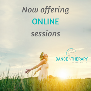 Now offering online sessions